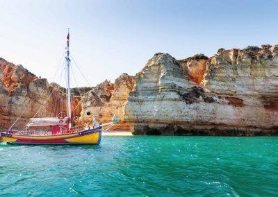 algarve-best-family-destinations-in-europe-copyright-nomad-soul-european-best-destinations